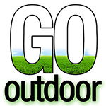 GO outdoor-(150-150)