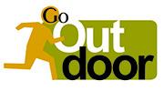 logo_goOutdoor-(180-100)